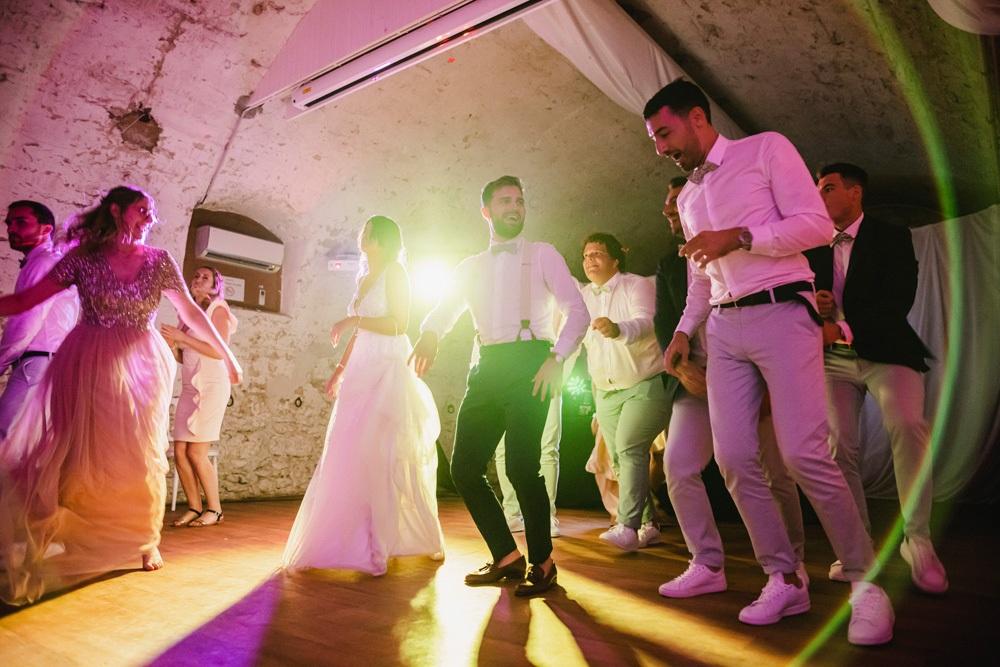 photographe-mariage-isere058