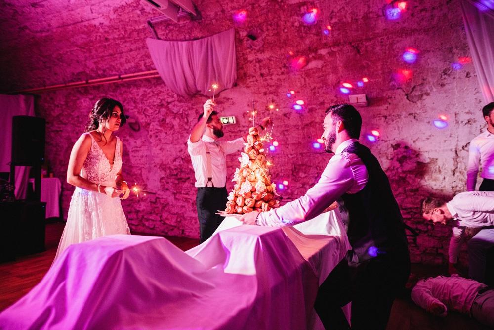 photographe-mariage-isere059