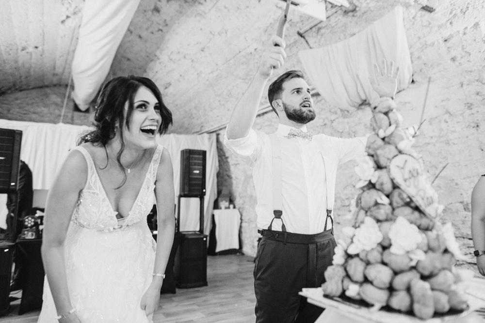 photographe-mariage-isere060