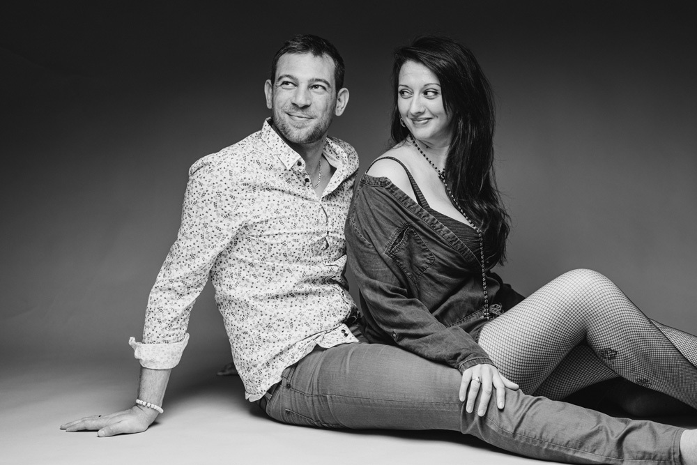 001shooting-photo-grenoble-couple