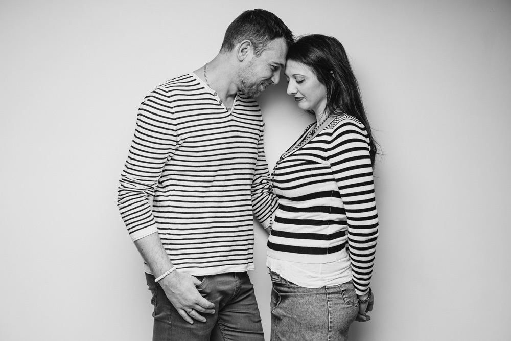 002shooting-photo-grenoble-couple