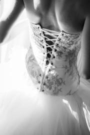 mariage-by-Utopik001