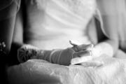 mariage-by-Utopik007