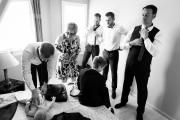 mariage-by-Utopik017