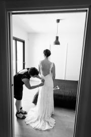 mariage-by-Utopik018