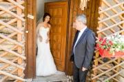 mariage-by-Utopik021