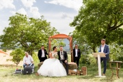 mariage-by-Utopik038