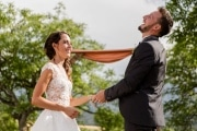 mariage-by-Utopik044