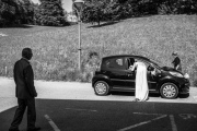 mariage-by-Utopik056
