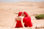 mariage-by-Utopik070