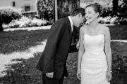 mariage-by-Utopik071