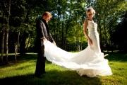 mariage-by-Utopik076
