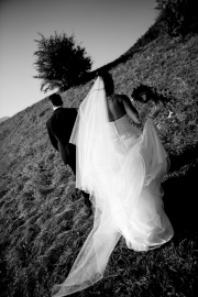 mariage-by-Utopik077