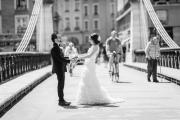 mariage-by-Utopik078