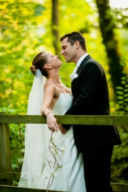 mariage-by-Utopik079