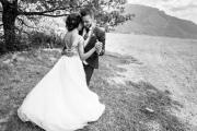 mariage-by-Utopik080