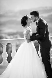 mariage-by-Utopik083