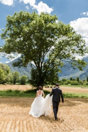 mariage-by-Utopik085