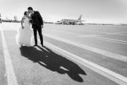 mariage-by-Utopik088