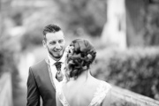 mariage-by-Utopik091