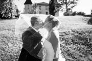 mariage-by-Utopik093