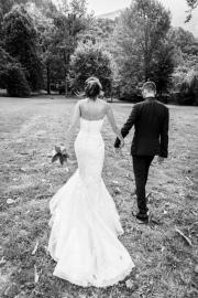 mariage-by-Utopik096