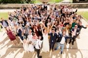 mariage-by-Utopik102