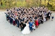 mariage-by-Utopik106
