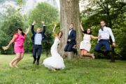 mariage-by-Utopik109