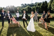 mariage-by-Utopik112