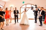 mariage-by-Utopik121
