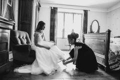 mariage-by-Utopik015