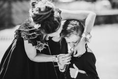 mariage-by-Utopik016