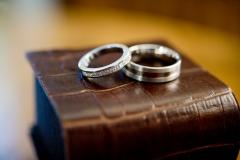 mariage-by-Utopik025