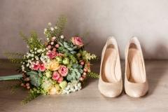 mariage-by-Utopik033