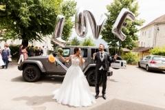 mariage-by-Utopik034