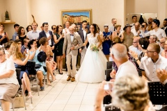 mariage-by-Utopik035