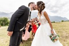 mariage-by-Utopik041