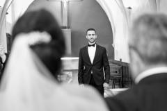 mariage-by-Utopik046