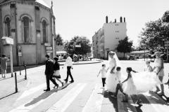 mariage-by-Utopik047