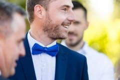 mariage-by-Utopik048