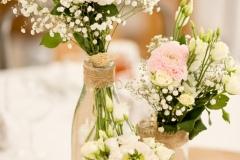 mariage-by-Utopik061