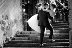 mariage-by-Utopik072