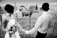 mariage-by-Utopik073