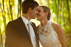 mariage-by-Utopik074