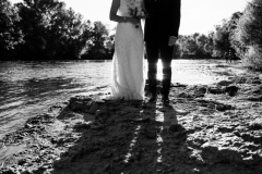 mariage-by-Utopik075