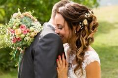 mariage-by-Utopik081