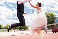 mariage-by-Utopik084