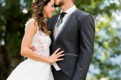 mariage-by-Utopik087