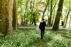 mariage-by-Utopik090